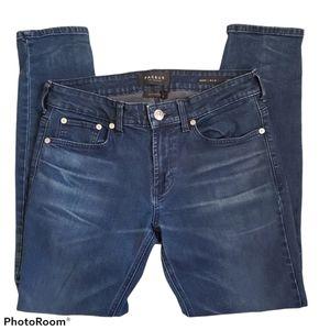 PacSun men's active stretch skinny jeans size 30